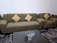 Sofa covers  Lahore