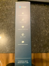 Fitbit ionic Vadnais Heights, 55127