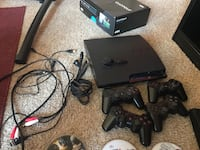 PS3 BEST OFFER Fairfax, 22031