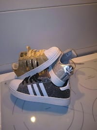 Adidas Superstar Madrid, 28018