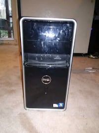 Dell insprion Ellicott City, 21043