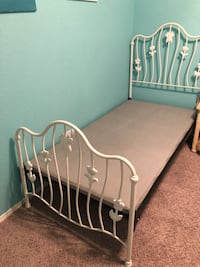 Twin Bed Wylie, 75098