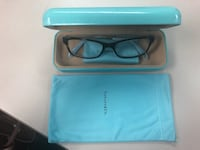 Tiffany & Co. Reading glasses Alexandria, 22310