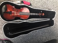 Full Size Violin for Great deal! Jessup, 20794