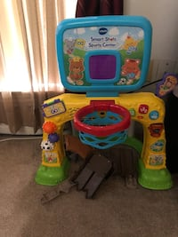 VTech learning toy Stafford, 77477