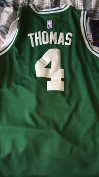 boston celtics stiched jersey Rehoboth, 02769