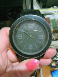 Worn Once Mens American Eagle Outfitters Watch Vancouver