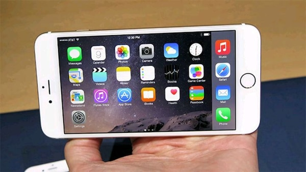 iPhone 6 Plus (16gb $200 64gb $225) *All carrier supported 70046d4d-75ef-471b-8658-ff77f4866fba