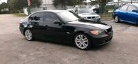2006 - BMW Fort Myers