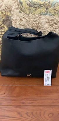 Handbag Jeffersontown, 40299