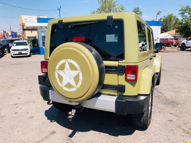 Jeep Wrangler Unlimited 2013 53894810-6603-402b-8088-b8f7ca1da337