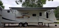 2011 Jayco Eagle Superlite Waupun, 53922