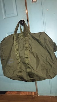 military duffle bag Elkridge, 21075