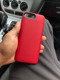 Iphone 7 Plus Mophie Xenia, 45385