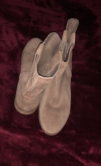 Vince camuto shoes Toronto, M1N 4A2