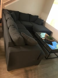Couch for sale Los Angeles, 91324