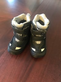 Vikings winter shoes size 23 Gothenburg, 414 53