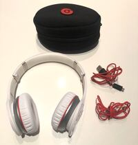 Beats by Dr Dre Wireless Headphone