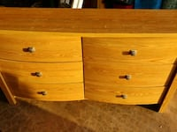 nice dresser can deliver Oklahoma City, 73159