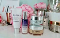 ELEMIS Skin Care System Norman, 73072