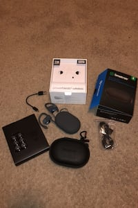 Powerbeats 3 and Battery Case Minneapolis, 55414