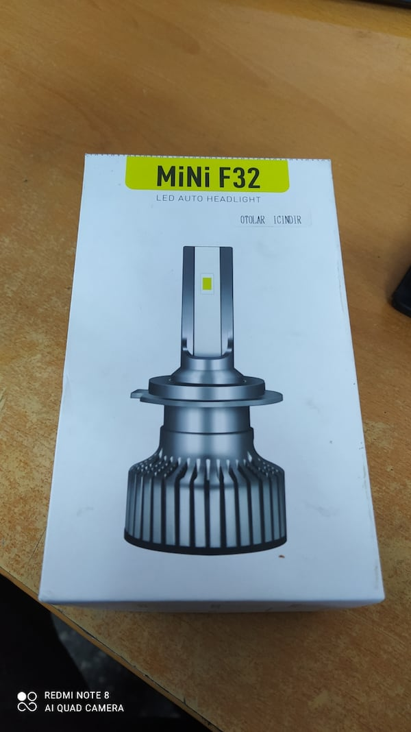 H7 LED Far 03003df9-d608-4098-bfc4-c722b71e3ef0