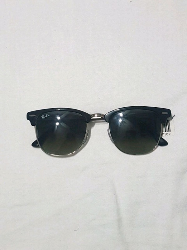 7ac6c931eed8 Used Ray-Ban Clubmaster Classic for sale in Brampton - letgo
