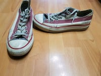 All star Udine, 33100