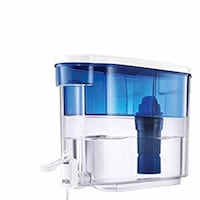 Pur water filter pitcher Plano, 75024