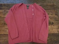 Woman's Ralph Lauren size 2xl  Greencastle, 17225