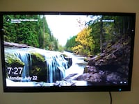 "32"" LED TV,  Remote, Cablle Ready Washington, 20024"