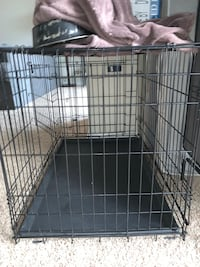 Dog Crate Alexandria, 22302