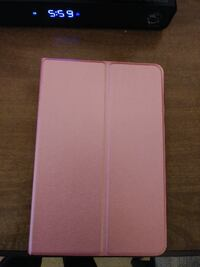 Samsung Galaxy Tablet Cover (Rose Pink) Fayetteville