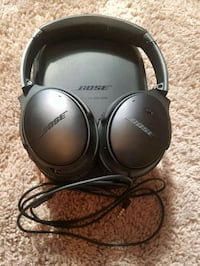 Bose QC25 Bloomington, 61704