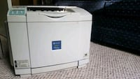 Ricoh printer in excellent condition 53 km