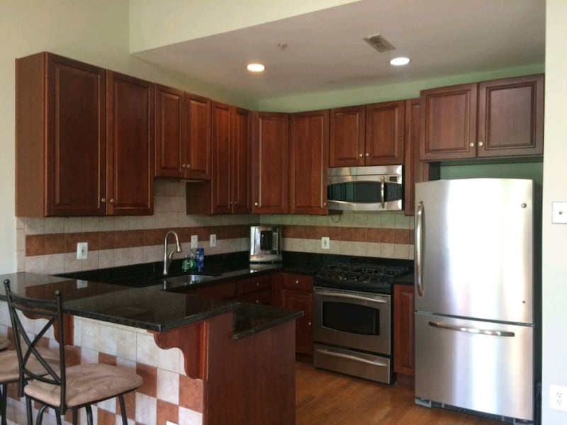 ROOM For Rent 1BR 2BA b37222cb-ae39-41cb-bfe6-1a0f712be490