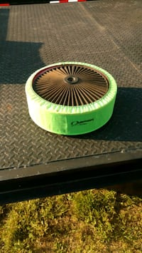 14x4 K&N air cleaner Malvern, 44644