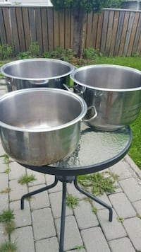 Cooking pot and jag  95065605 Drammen, 3014