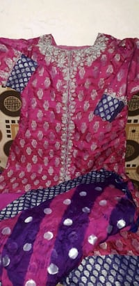 Pre loved party dresses  Rawalpindi
