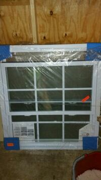 white tempered glass window Lanham, 20706