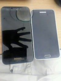 LG and Samsung galaxy s5 Euless, 76039