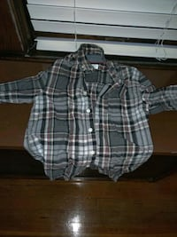 Boys Clothing And More Trenton, 08609