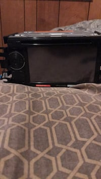 Car tv Capitol Heights, 20743