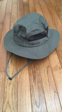 "Green OR ""Outdoor Research"" Transit sun hat Germantown, 20874"