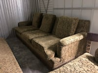 Latge couch