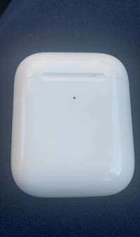 wireless charging airpods Anchorage, 99508