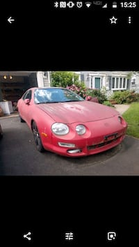1997 Toyota Celica with 3SGTE Engine Swap  South Plainfield, 07080