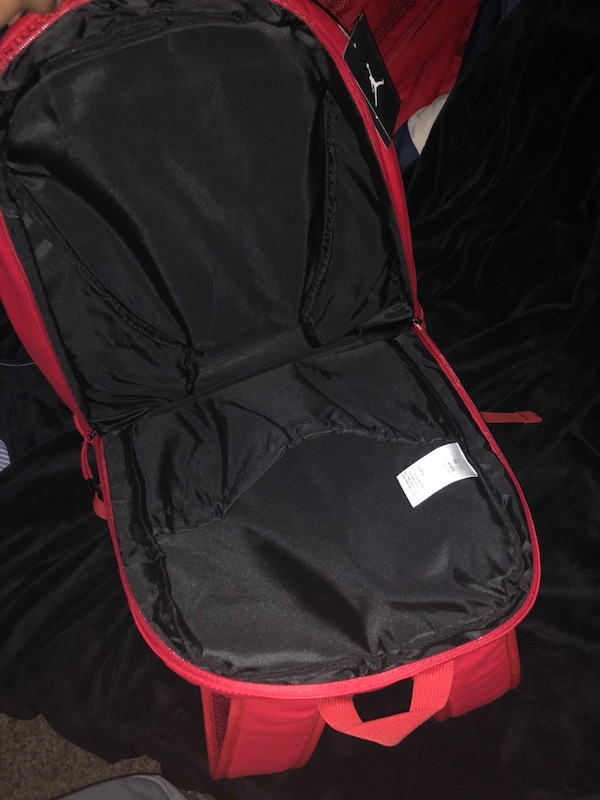 c61178f9e7d2 Used and new bag in San Francisco - letgo