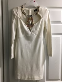 Venus Dress Size 2 - NEW Clarington, L1C