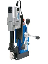Hougen HMD904 Versatile Portable Magnetic Drill Cerritos, 90703